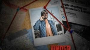 Lil Poppa - Smoke ft. Yungeen Ace & Yfn Lucci